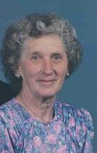Grace Mallinckrodt web 4148.jpg