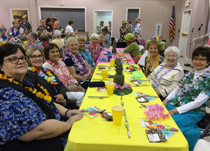 7. Friends from Immaculate Heart web IMG_7502.jpg
