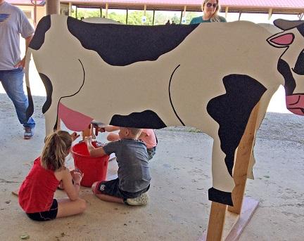 10. milking the cow web IMG_7997.jpg