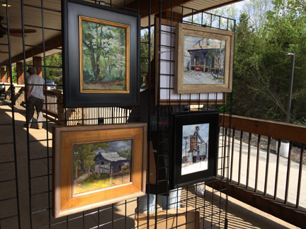 9. Art for sale 2 web IMG_7612.jpg
