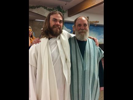 6. Paul and Adam web IMG_7188.jpg