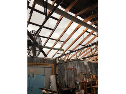 2. Overschmidt shed 1 web IMG_0097.jpg
