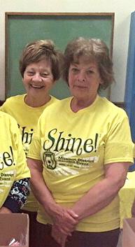 2. st pauls joann and nancy e.jpg
