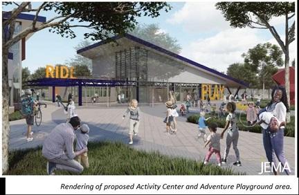 Kinetic Park Activity Center and Adventure Playground.jpg
