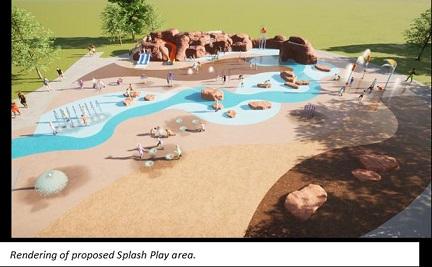 Kinetic Park Splash Play.jpg