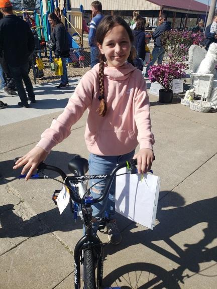 15. jessie boshert bike winner.jpg