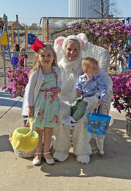 6. Eastrer Bunny  Mav and Char IMG_4893.jpg