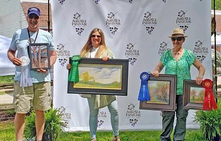pastel winners 20210501_115230.jpg