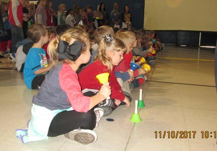 11. kindergarten bells web IMG_3722.jpg