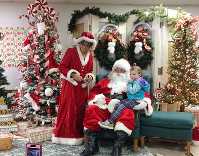 1. Santa G web IMG_2382.jpg