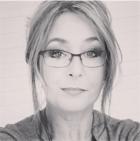 Cindy Burt web IMG_1542.jpg