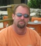 Krumrey Rick Jr. 3919.jpg