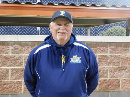 1. Joerling Todd National Softball Hall of Fameweb.jpg
