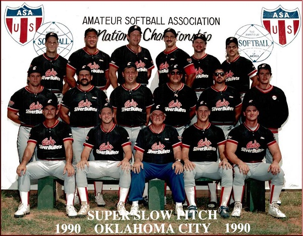 4. Todd 1990 Team picture.jpg