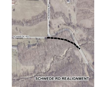 Schwede Road-cropped web.jpg