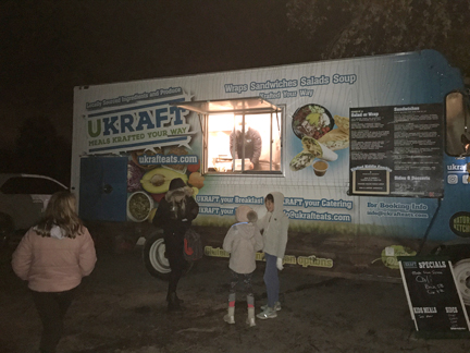 7. pump glow food truck ukraft web IMG_3190.jpg