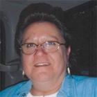 Cheryl-Horstmeier-1508930337.png