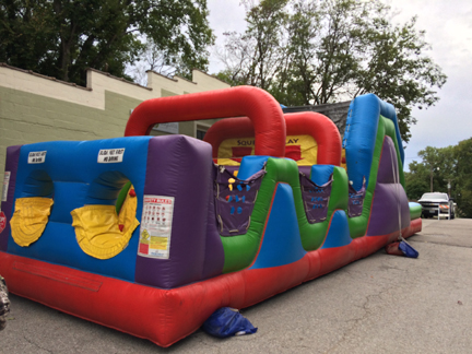 13. bounce house by first bank web IMG_5306.jpg