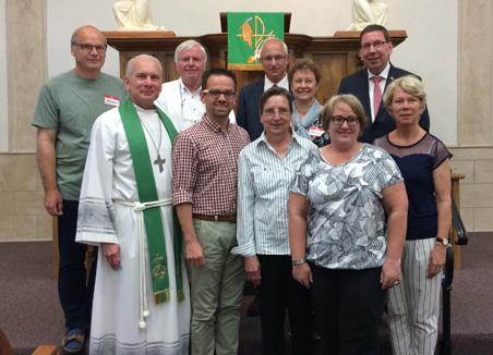 5. Germans in church web IMG_4960.jpg