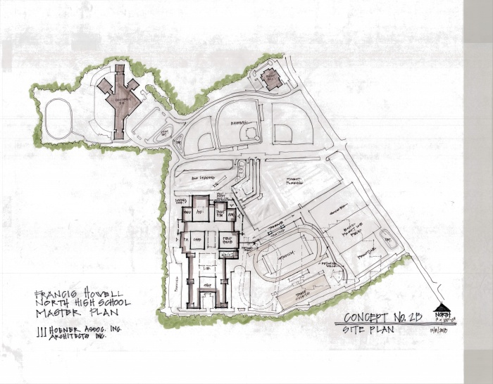 05.005_FHNHS - Site Master Plan (Option 2).jpg