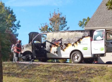 Fire in Nicole Parcweb.jpg