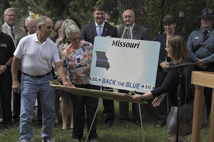 Missouri Back the Blue License Plate.jpg