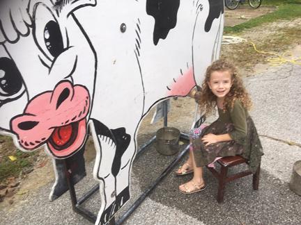 3. Augusta Milking Cow web IMG_0720.jpg