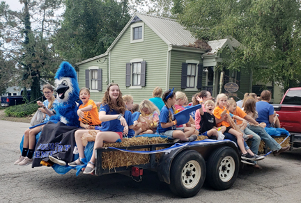 9. Parade Augusta Elementary Blue Jaysweb.jpg