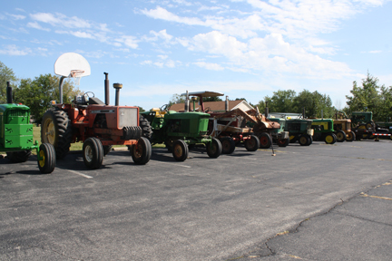 7. Tractors web barb IMG_2500.jpg