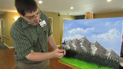 Justin Painting.jpg