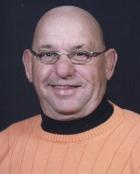 Jerry Kohlerweb.jpg