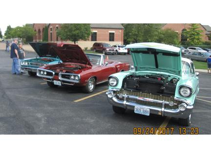 3 cars web  IMG_3656.jpg