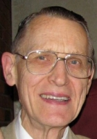 Pastor Norman Bahlow photo web.jpg