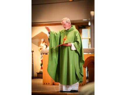 Fr Tom Blessing.jpg