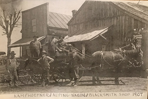 Kamphoefner & Auping Wagon Shop WEB.jpg