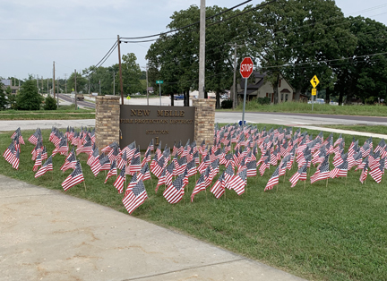 1. NMFPD Station 1 911 flags web IMG_4146.jpg
