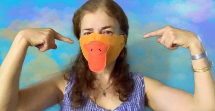 Animal Masks GLoia Attoun - web.jpg
