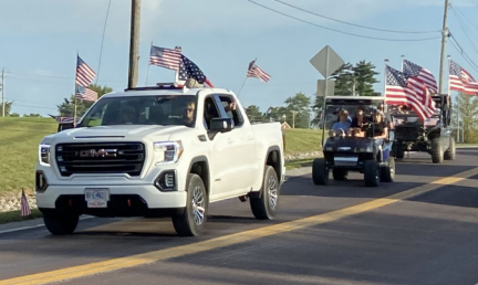 parade vehicles IMG_7352.jpg
