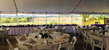 Lake Creek Winery photo for website wedding guide 0118 800x800_1507129484588-img1871.jpg