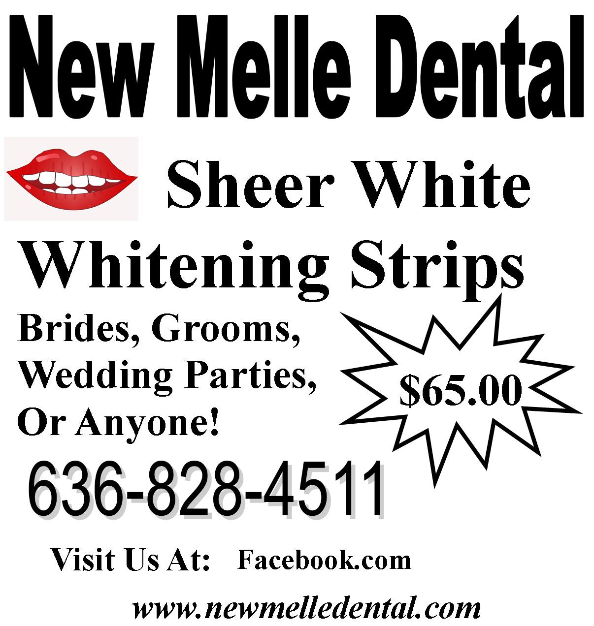 www.newmelledental.com