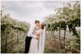 Noboleis photo for wedding guide 2019 web Stanley Lazechko 2018-06-03_00031.jpg