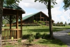 St Charles County Parks QuailRidgeLodgeAndGazebo web .jpg