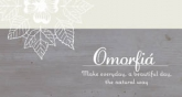 omorfia logo image for online wedding guide.jpg